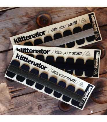 Klittenator Velcro Strap for Molle Systems