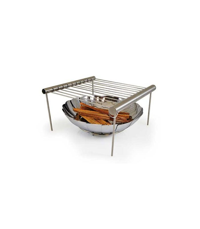Grilliput Duo Grill