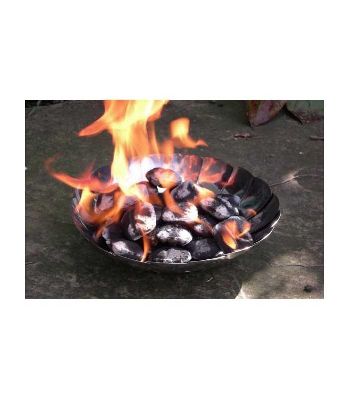 UCO Firebowl