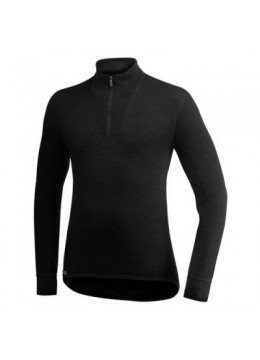 Wollpower Turtleneck 200