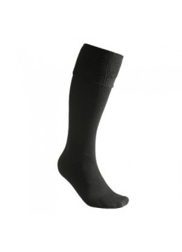 Socks 400 Knee-high