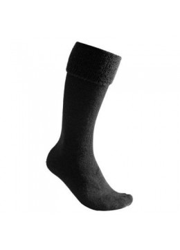 Socks 600 Knee-high