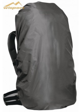 Backpack Cover Waterproof