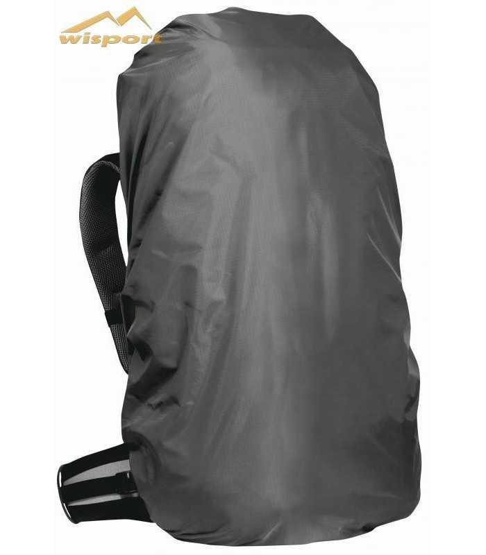 Backpack Cover Waterproof