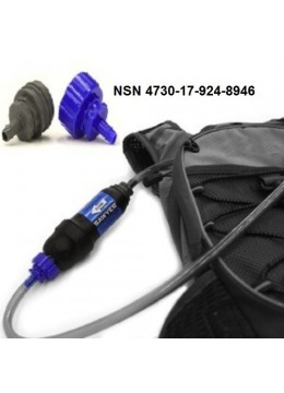 Sawyer Inline Adaptor SP110