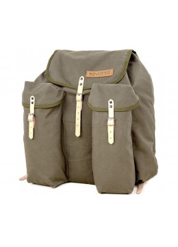Savotta 123 Backpack