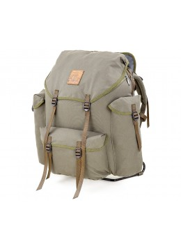 Savotta 339 backpack