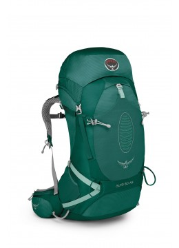 Osprey Aura AG 50 Ladies
