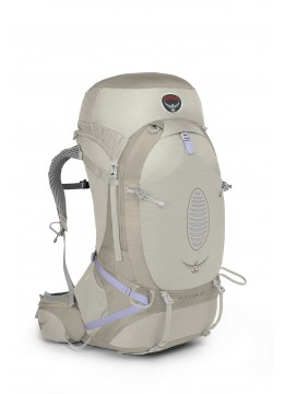 Osprey Aura AG 65 Ladies