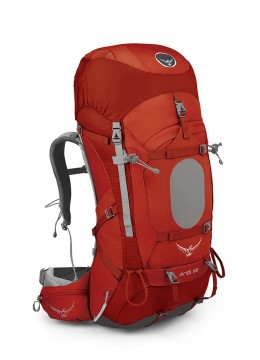 Osprey Ariel 55 Ladies
