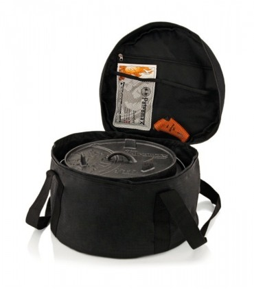 Petromax Transport Bag
