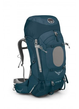 Osprey Ariel 65 Ladies