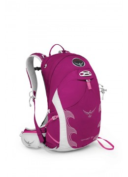 Osprey Tempest 20 Ladies