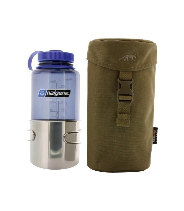 Tt Bottle Holder Adventurestore S 224 R L