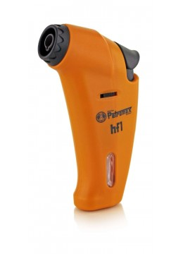 Petromax Mini Blowtorch hf1