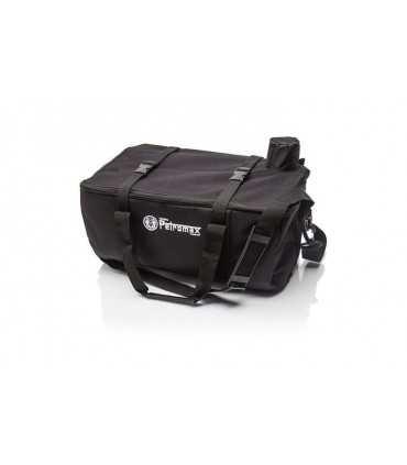 Petromax bag for Loki
