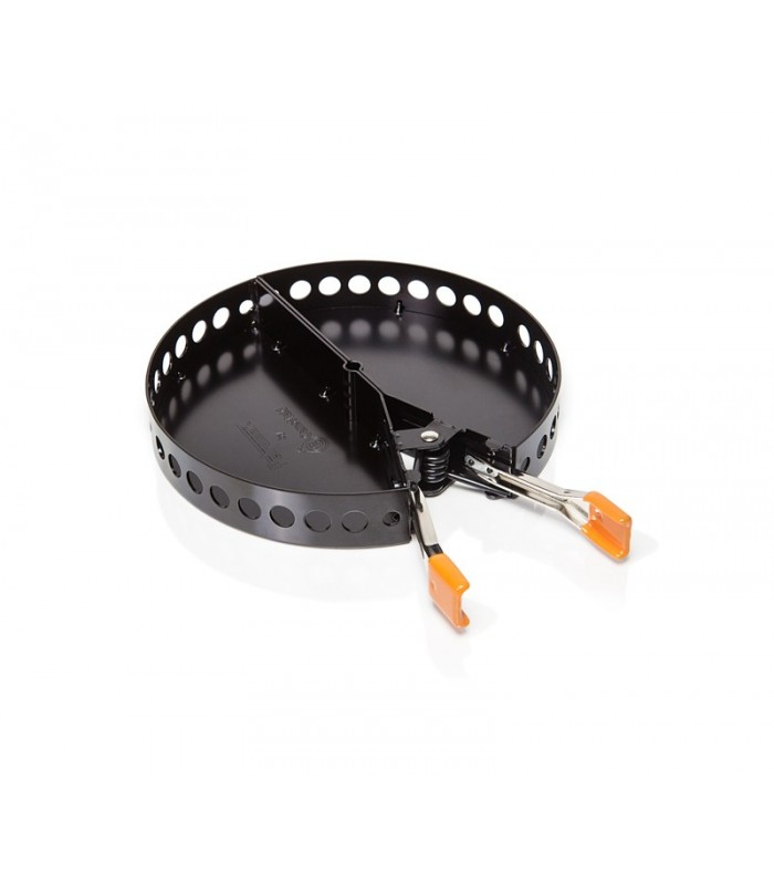 Petromax Charcoal Tray by Campmaid