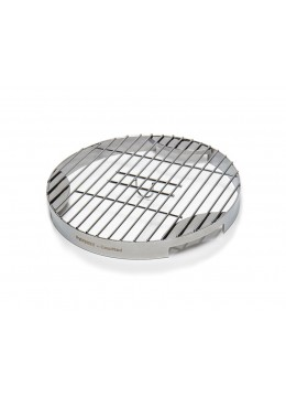 Petromax Grilling Grate by Campmaid