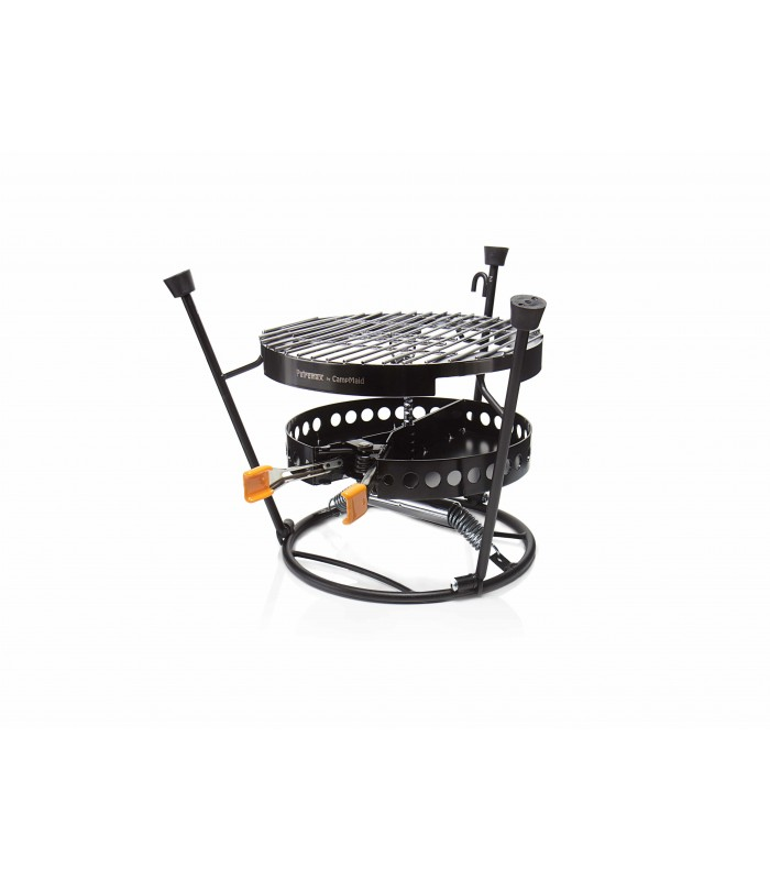 Petromax Grilling Grate by Petromax