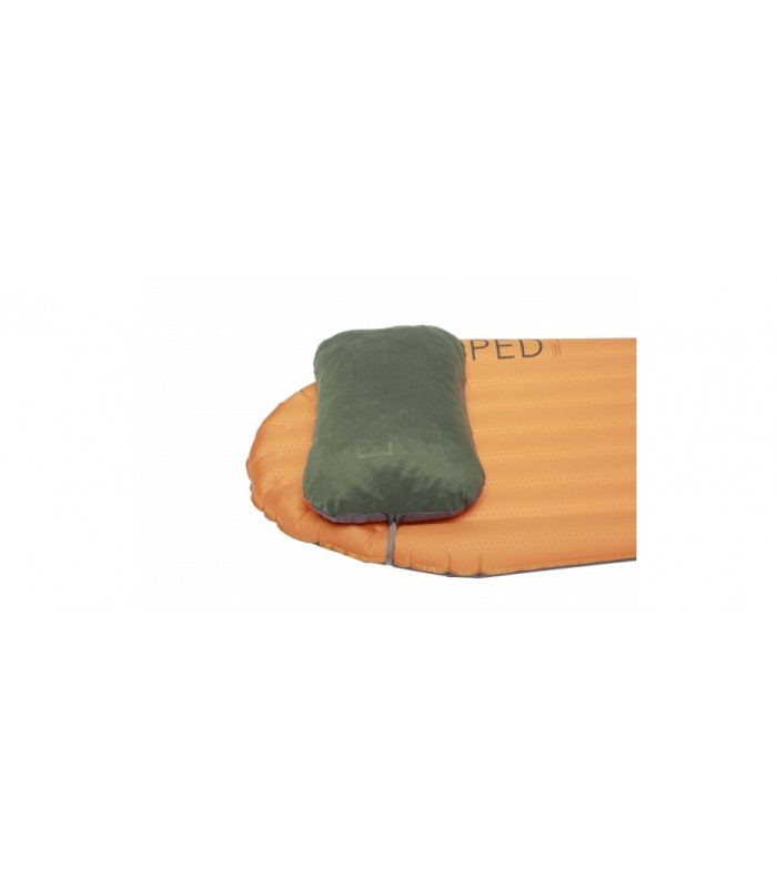 Exped Rem Air Pillow M Adventurestore S 224 R L