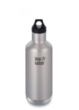 Klean Kanteen Classic Insulated 32 oz (946 ml)