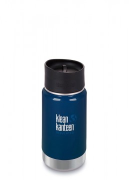 Klean Kanteen Wide Insulated 12 oz (355 ml)