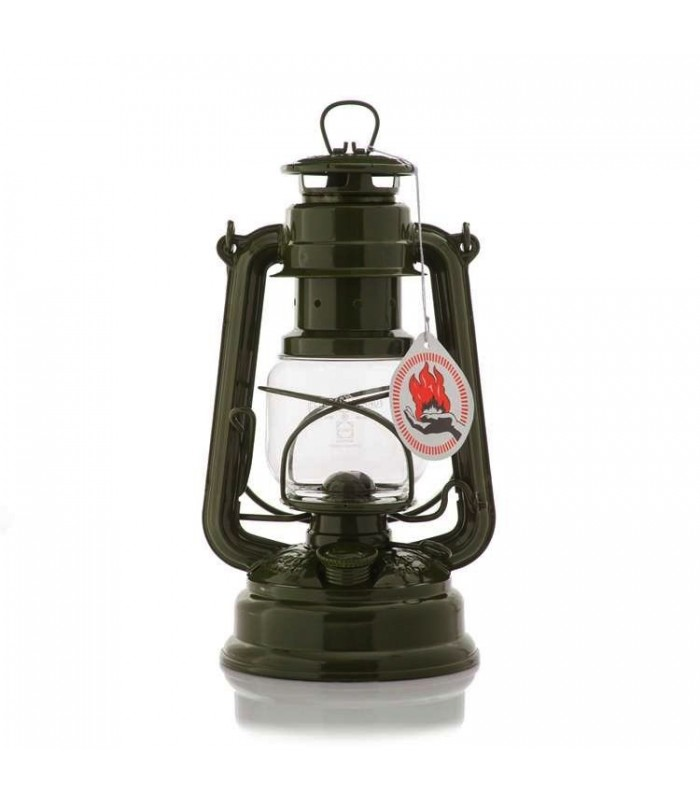 Feuerhand 276 Petroleum Lantern