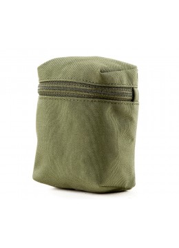 Savotta Multipurpose Pocket Mini