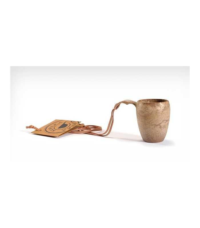 Kupilka 5 Shot Cup