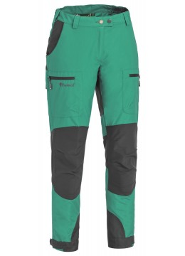 Pinewood Caribou TC Ladies Trousers
