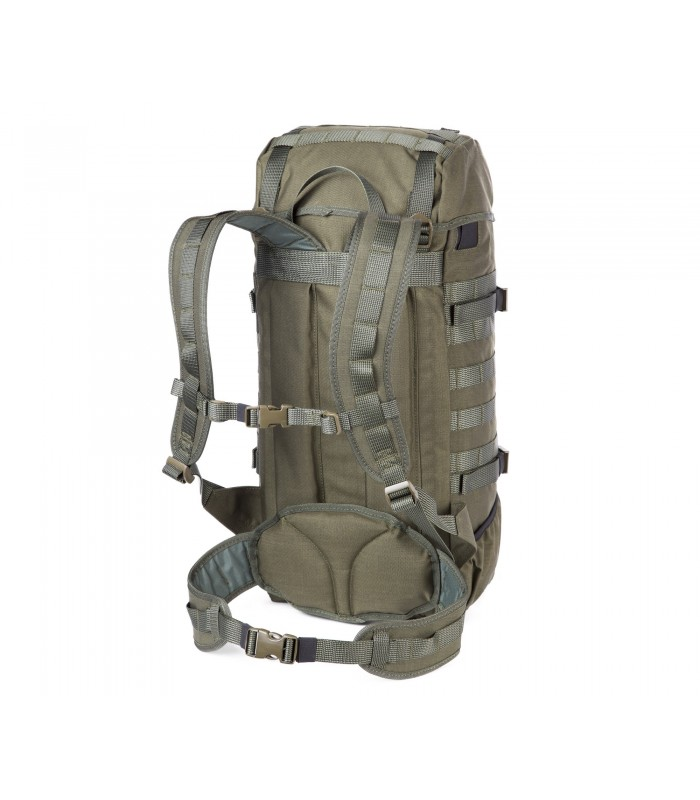 Savotta Jaeger 2 Rucksack