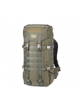 Savotta Jaeger 2 Backpack