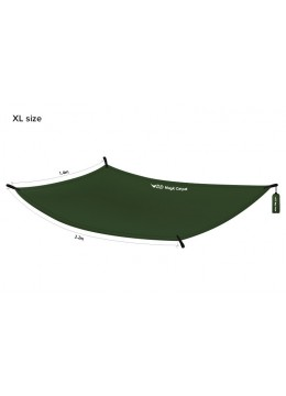 DD Magic Carpet XL Groundsheet
