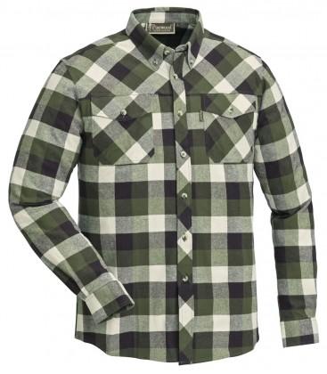 Pinewood Lumbo Hemd