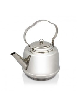 Petromax Tea Kettle