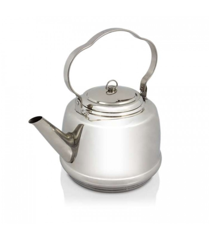 Petromax Tea Kettle tk2 (3 liters)