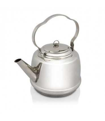 Petromax Tea Kettle tk2 (3 liters)