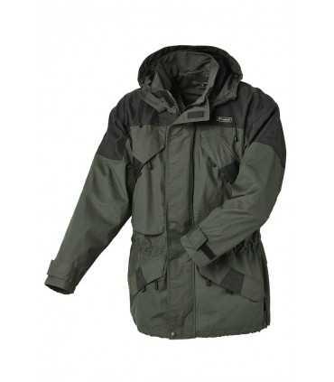 Lappland Extrem Jacket