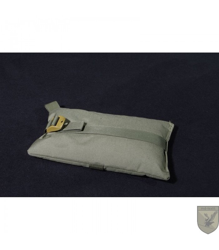 MD-Textil Shooting Rest Bag