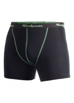 Woolpower Boxer Briefs Men