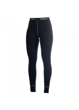 Woolpower Long Johns LITE Women