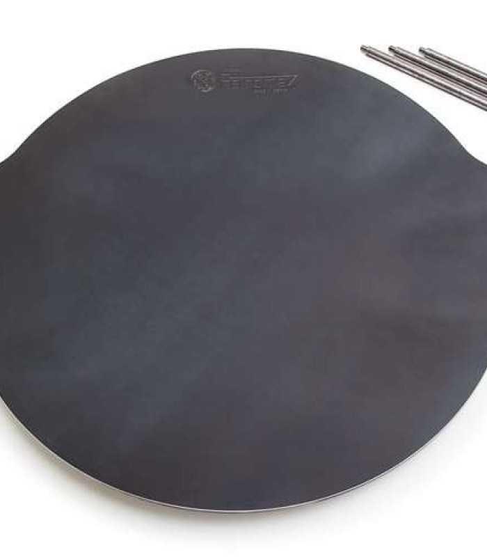 Petromax Grill- und Feuerschale fs56