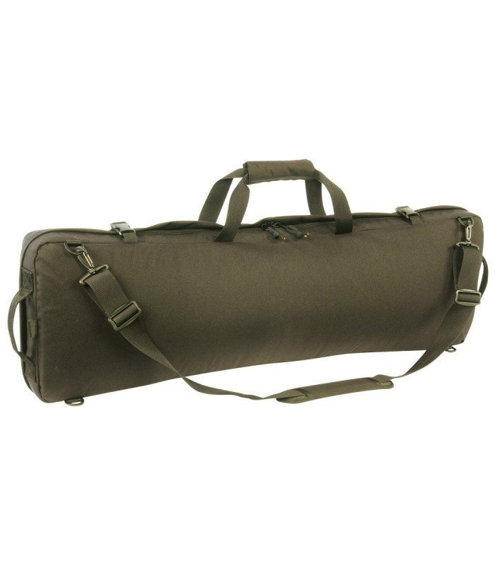 TT Modular Rifle Bag