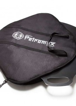 Transport Bag for Griddle and Fire Bowl fs56