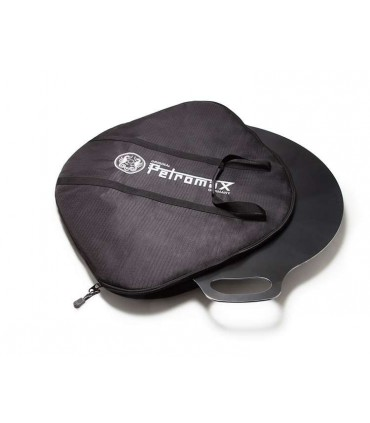 Petromax Transport Bag for Griddle and Fire Bowl