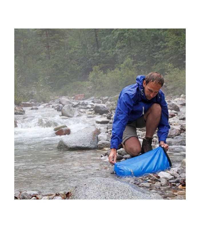 Water-Sack Ortlieb