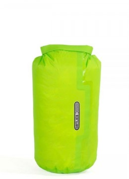 Dry Bag PS10 ORTLIEB