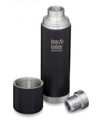 Klean Kanteen TK Pro Insulated