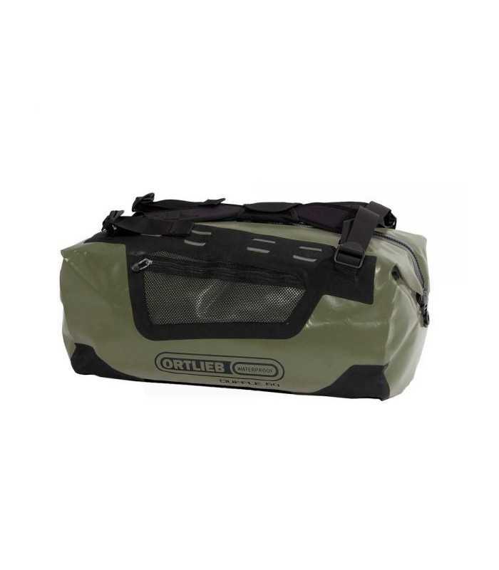 Duffle Bag ORTLIEB