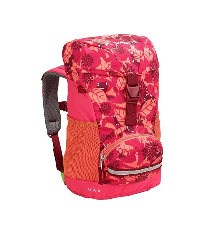 Vaude Ayla 6 Kid's Backpack